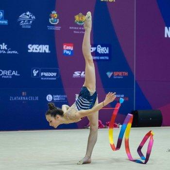 Алекса Витанова