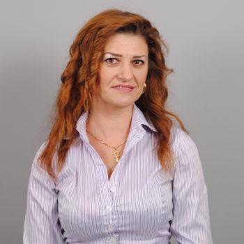 Emilia Krumova
