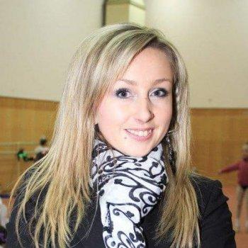 Eva Gogova