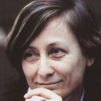 Нешка Стефанова Робева