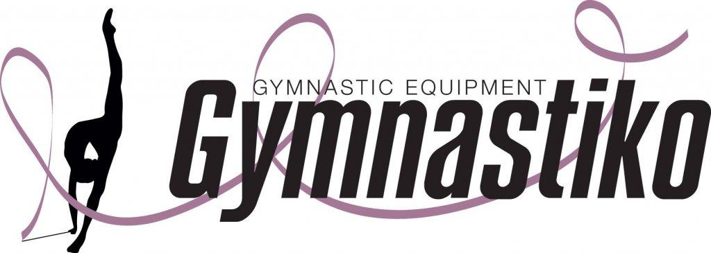 Можете да намерите информация за тях и техните продукти на: www.gymnastiko.ecwid.com Facebook - GymnastikoSportsEquipment  E-mail: gymnastiko@abv.bg