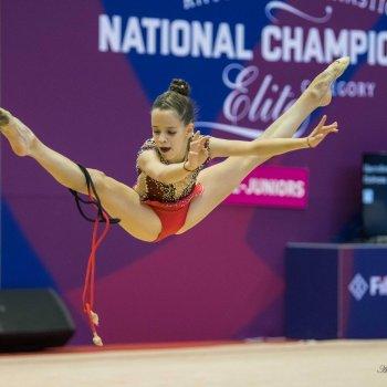 Елица Милотинова